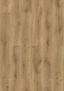 rustik oak medium brown THP 24230128
