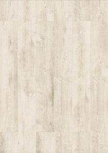 pallet pine white THP 24231030