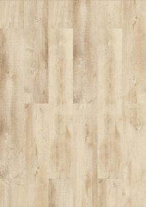 pallet pine beige THP 24231031