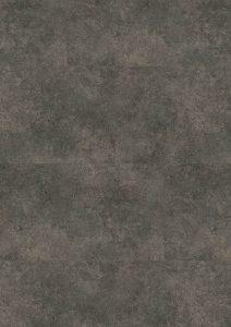 rock black THP 24236063