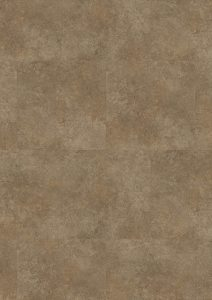 rock brown THP 24236064
