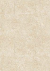 rock grege THP 24236065