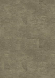polished concrete dark grey THP 24236077