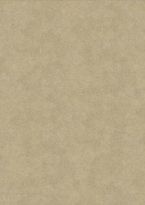 caviar beige THP 24237022