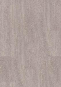 bardiglio dark grey THP 24237036