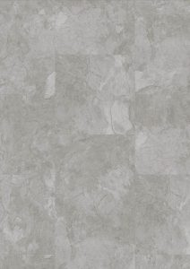 rustic slate grey THP 24237071