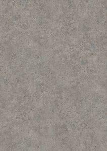 terrazzo grey THP 24237129