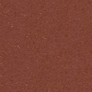 red brown 3040416