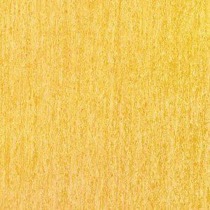 iq optima yellow TH 3217824