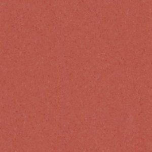 0783 red