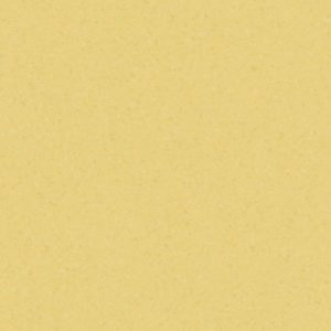 0732 yellow