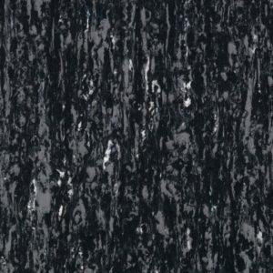 3242845 black