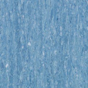 3242857 medium blue