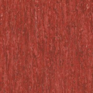 3242259 red