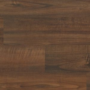 soft walnut red brown 4640201