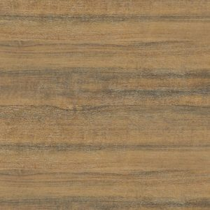 soft walnut classical 4640202