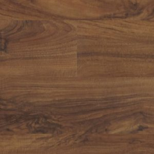 natural walnut dark brown 4641203