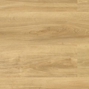 english oak classical 4641205