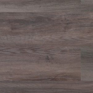 english oak dark brown 4641207