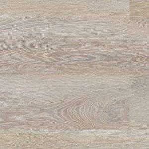 modern oak white 4641213