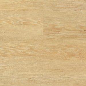modern oak classical 4641215