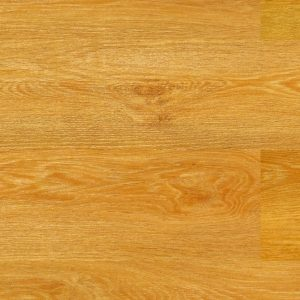 modern oak light brown 4641216