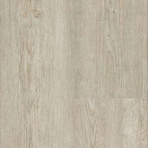 brushed pine white 4642016