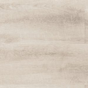 antik oak white 4642209