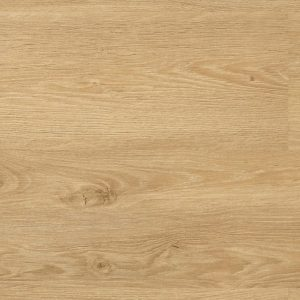 antik oak classical 4642211