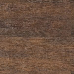 antik oak dark brown 4642212
