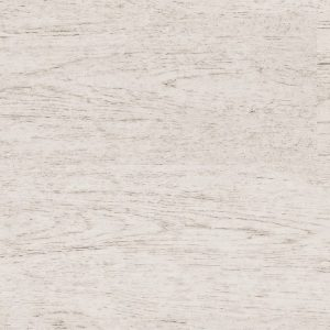 concrete wood white 4642217