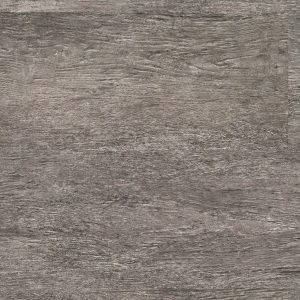 concrete wood dark 4642218