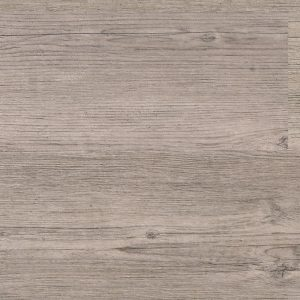 brushed pine light brown 4642220