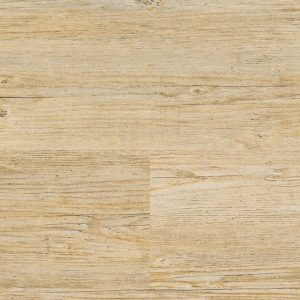 brushed pine natural grey 4642221