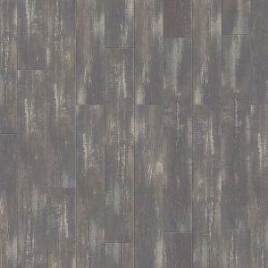 tarkett starfloor click 30 borovica brúsená šedá 35998002
