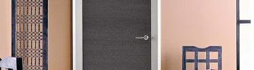 interierove-dvere-dorigo-linotex