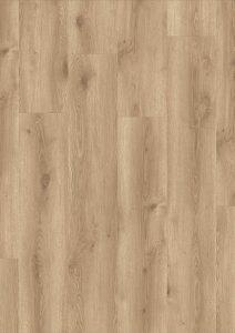 contemporaty oak/natural