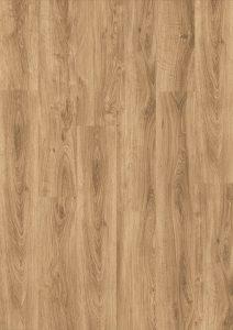 english oak/natural
