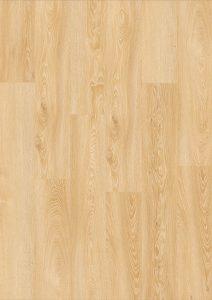 modern oak/classical