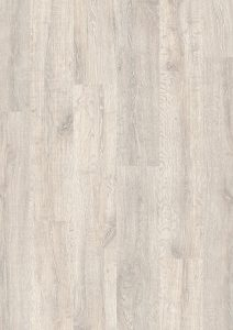 classic quick step CL1653 dub starý biela patina
