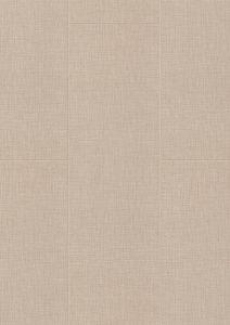 exquisa quick step 1557 opracovaná textília