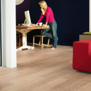 elite quick step UE1303