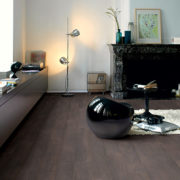 elite quick step UE1389