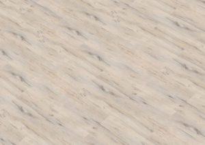 12108-1 Borovica biela rustikál