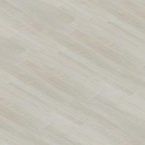 30144-1 Topol bily